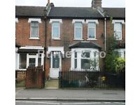 3 bedroom house to rent on Kingsley Road, Hounslow, TW3