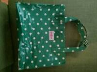 Cath Kidston Large Book Bag