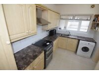 4 Bedroom house to rent on Faircross road, Barking