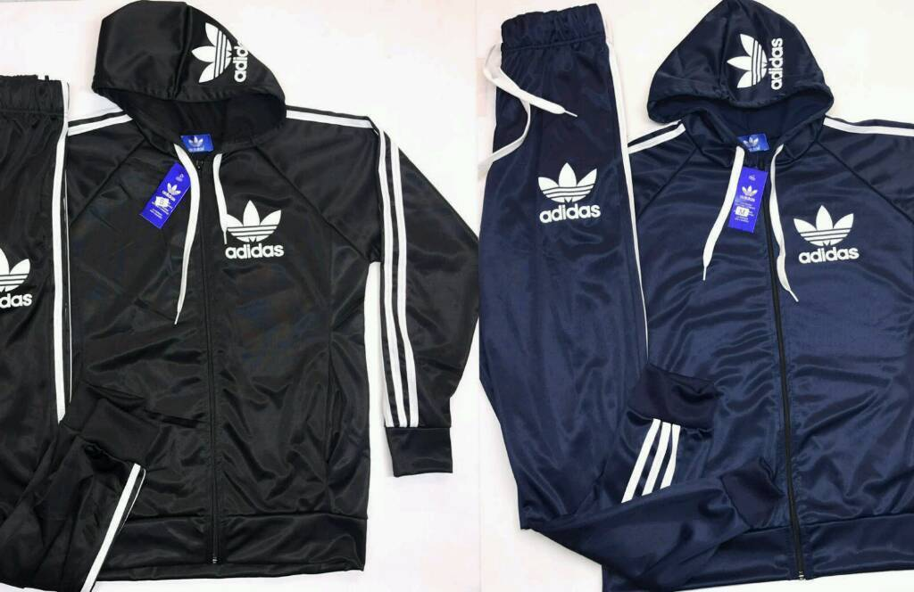 Women TracksuitAdidasNikeGym Kingin Salford, ManchesterGumtree - Women 2pc Tracksuit Various colours and styles available All Sizes Available Any questions please inbox us
