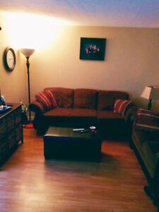 3 Bedroom Semi with Many Amenities for RENT!