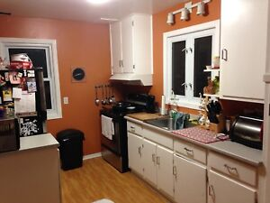 Two Room for rent in Deep River