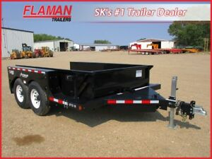 2017 Airtow Trailers UT12-10 Utility Trailer