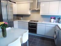 £900 PCM Lovely 3 Bedroom House To Let on Gainsborough Road, Penarth, CF64 2LD.