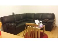 Cheapest offer ever/furniture/quick sale(sofa+2wardrobes+Washing machine+Friedge+Tv and other stuff)