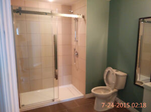 Two student bedrooms fully furnished all utilities included