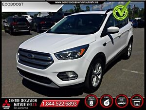 Ford Escape SE AWD ECOBOOST 2017 TOIT PANORAMIQUE