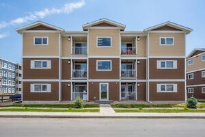 Madison Ridge Apartments- One Month FREE & Pre Lease Special