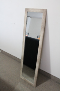 Walmart Mirror