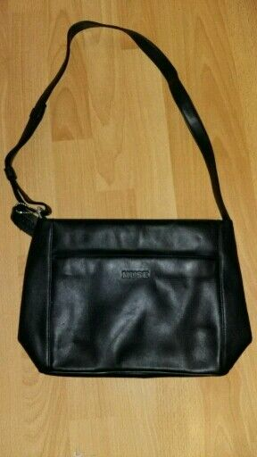 Women's Muse Handbag