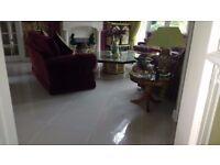 Porcelain Floor Tiles 600 cm x 600 cm