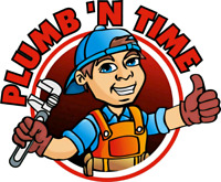 FAST AFFORDABLE PLUMBER! SENIOR AND STUDENT DISCOUNTS