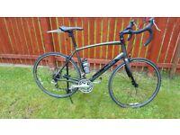 Specialized road bike £250 ono