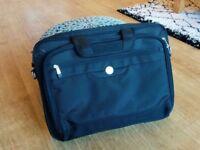 Laptop bag - DELL