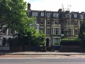 INC COUNCIL TAX - Modern 1 double bedroom flat to rent on East Dulwich Road, SE22 9AP
