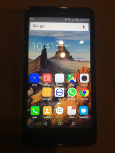 "Huawei Ascend XT - 6"" display -- LNIB - UNLOCKED"