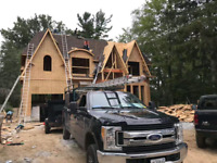 Need Re-Roofing Services In Kitchener/Waterloo-Call 4168363628
