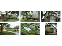 MIAMI, DORAL FLORIDA TOWNHOUSE