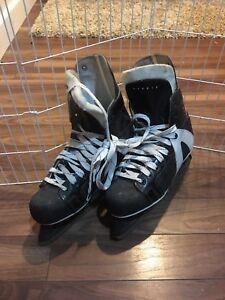 Men's skates