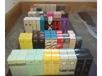 Milton lloyd fragrances