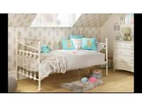 Brand New Day Bed ex Display