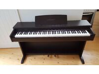 Digital Piano Casio Celviano AP24 not Clavinova