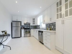 Lowest Priced Detached House In Georgetown X4986491 AUG17