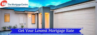 Mortgage Approvals !! : Good, Bad or No Credit **Click Here *