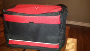 Lunch-Bag/Kit Canadian Tire