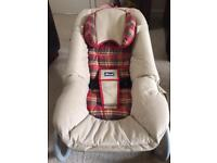 Chicco Baby Rocker