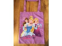 Disney bag for girls