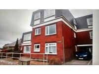 1 Bed, G/F flat in Newton Abbot