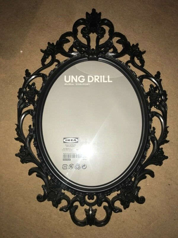 Ikea ung drill frame | in Falkirk | Gumtree