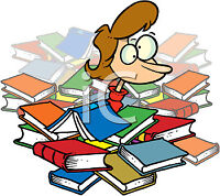 All Subjects Assignment Help (Best Prices) Genuine Work