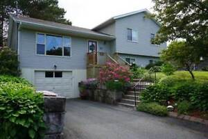 57 Forest Hill Rd