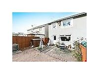 3 Bedroom house for sale - Bridge of Don - Offers Over £175,000