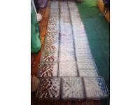 X43 glass blocks (BARGIN)! Or best offer