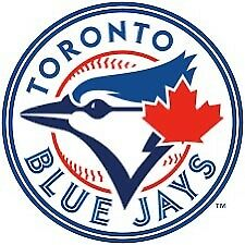 Four Jays tickets - Sunday September 10 vs Detroit Tigers