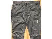 Men's voi jeans NEW