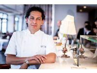 Commis waiter/waitress - Immediate start, Radici Restaurant, Highbury & Islington, London, N1 2AD