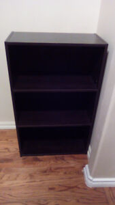 bookcase, very good condition