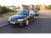 Saab diesel