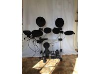 Digital Drum Kit - very good condition