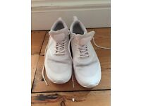 Nike Air Max Thea Trainers, Size UK7 (women's)