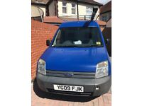 Ford transit panel van , 12 months mot new cam belt fitted good four tyres recently serviced