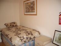 BEDSIT AVAILABLE NOW ***BAKER STREET*** CALL NOW!