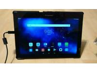 Lenovo tab 2 a10-70 16GB midnight blue