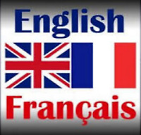 Quality translation / English-French (West Island)
