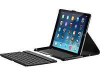 Targus Versavu iPad air keyboard case