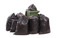 Commercial Garbage Collection